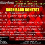 CASH BACK CONTEST - PIC 5 rev.1