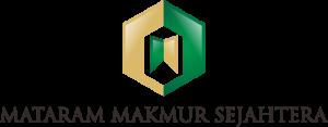 PT Mataram Makmur Sejahtera