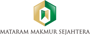 logo-MMS-300x117