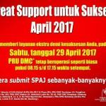 WhatsApp Image 2017-04-28 at 14.12.33