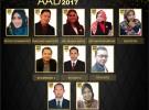 COGRATULATION AAD 2017 – JOGJAKARTA AGENCY