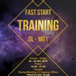 new faststart mei2018
